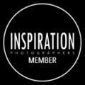vídeos de boda recomendados Inspiration Photographers
