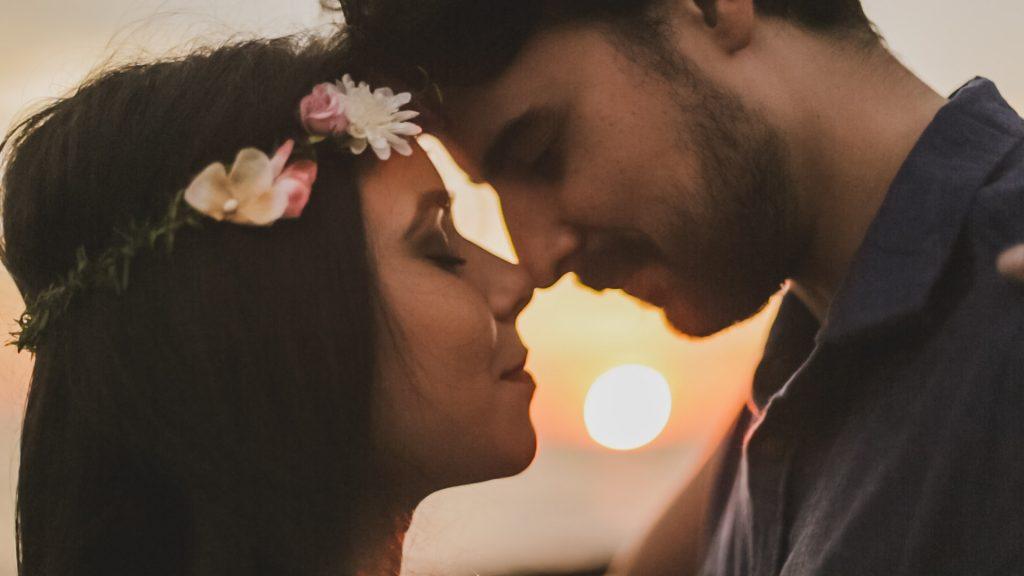 vídeos de boda originales, casarse en Barcelona, vídeo casament Barcelona