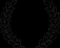 best wedding film 2018, mejor video boda 2018