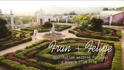 destination wedding barcelona