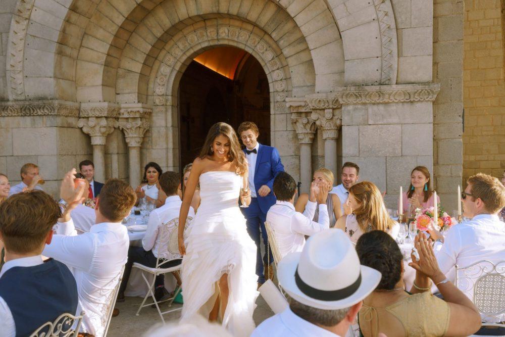 destination wedding en barcelona