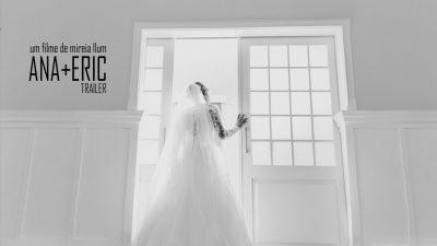 vídeo de boda emotivo