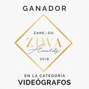 mejor videografo bodas barcelona