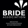 bride association, best wedding film, winner